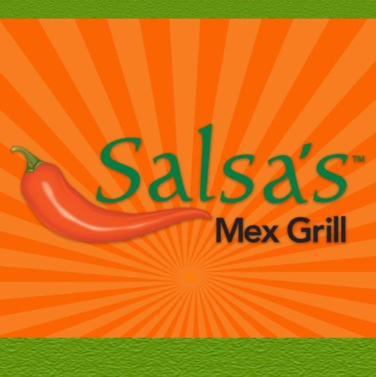 Salsa's Mex Grill
